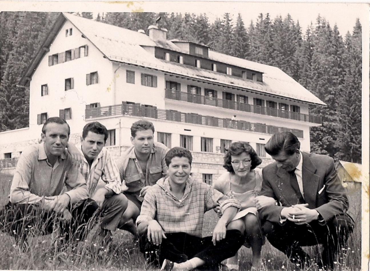 POKLJUKA_1963