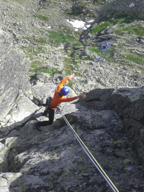pzs_climbing_for_everybody_popradske_pleso_foto_arhiv_pzs__5_
