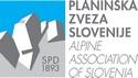 pzs_logo_napis_desno_m