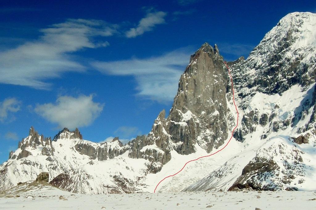 Cerro_San_Lorenzo_EXIT
