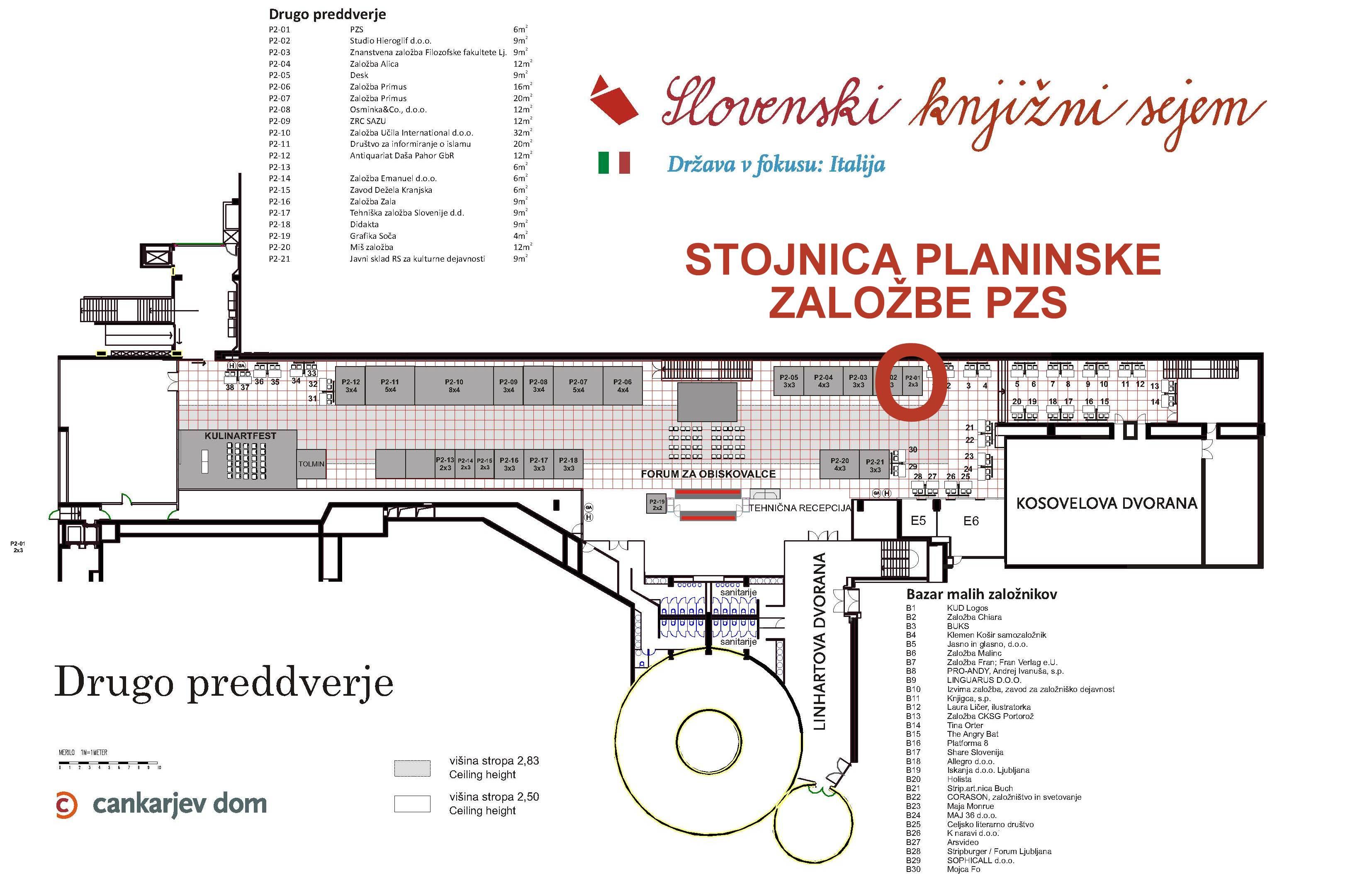 32_slovenski_knjizni_sejem_zemljevid