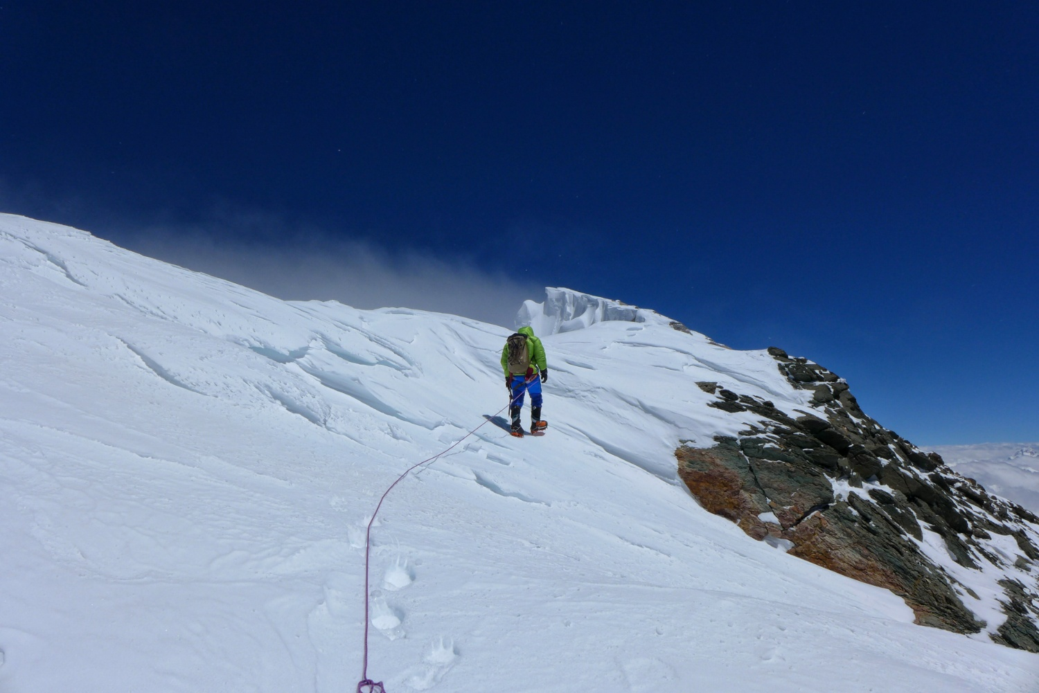 cesen_broad_peak_02