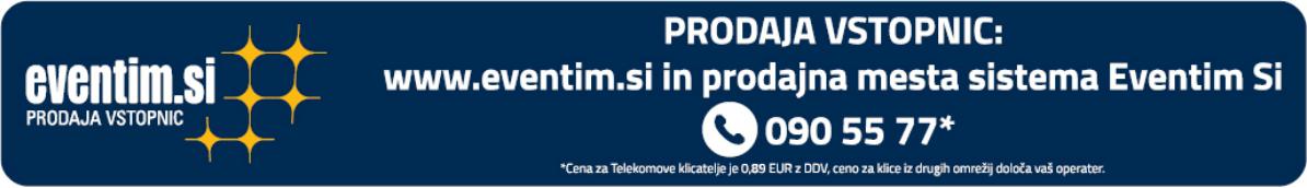 eventim_prodajna_mesta
