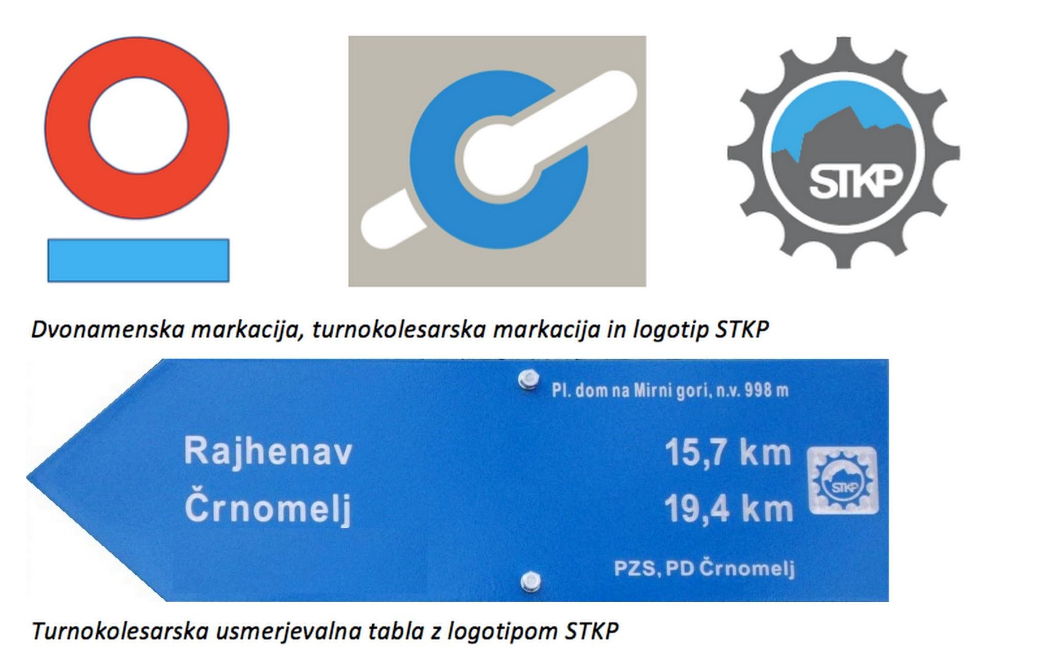 stkp_markacija_logo_usmerjevalna_tabla