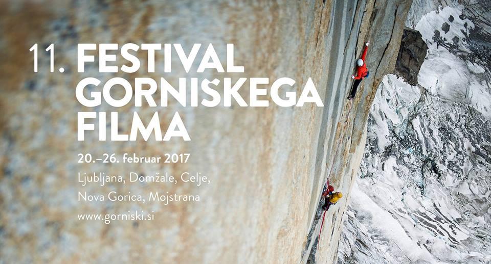 11_festival_gorniskega_filma