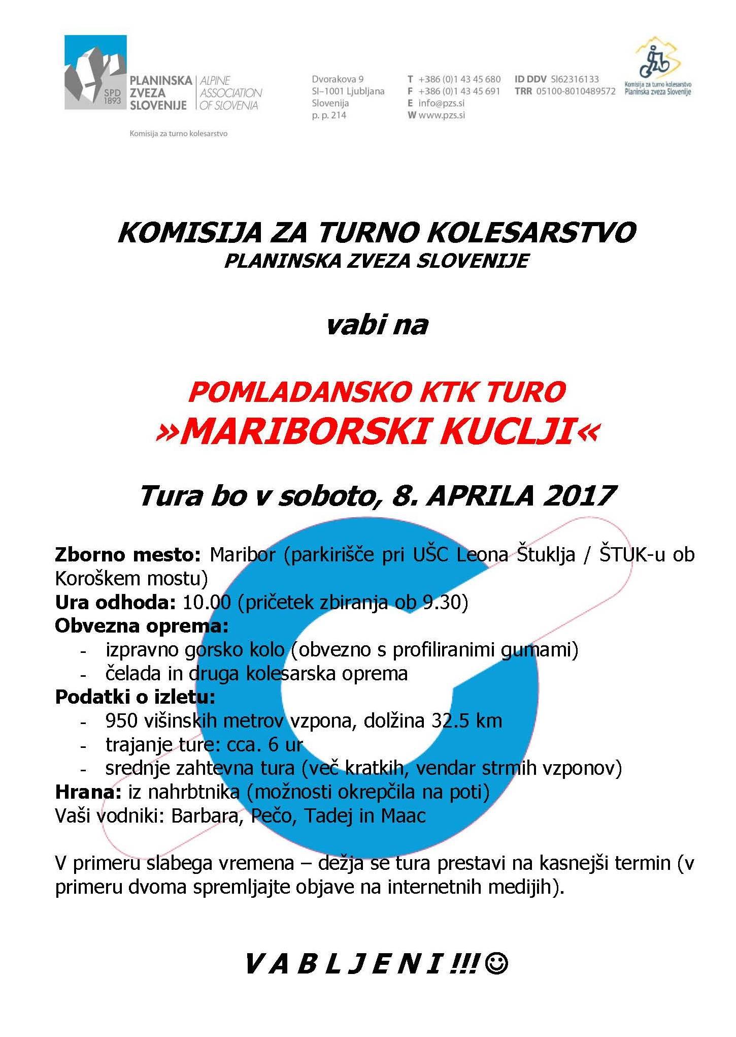 KTK_pomladanska_tura2017_razpis