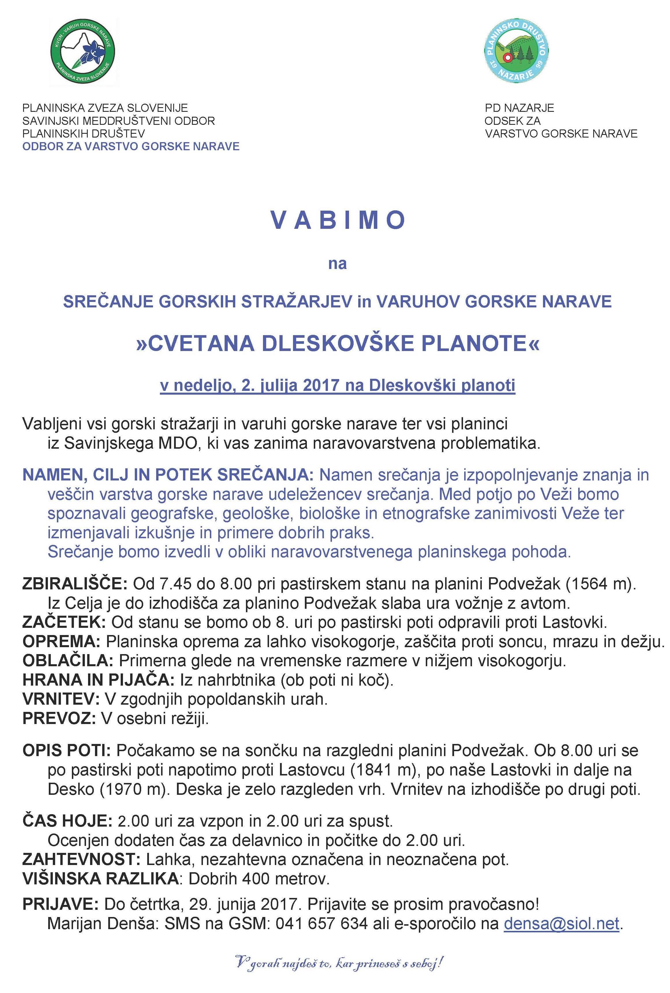 Vab_Cvetana_Dleskovske