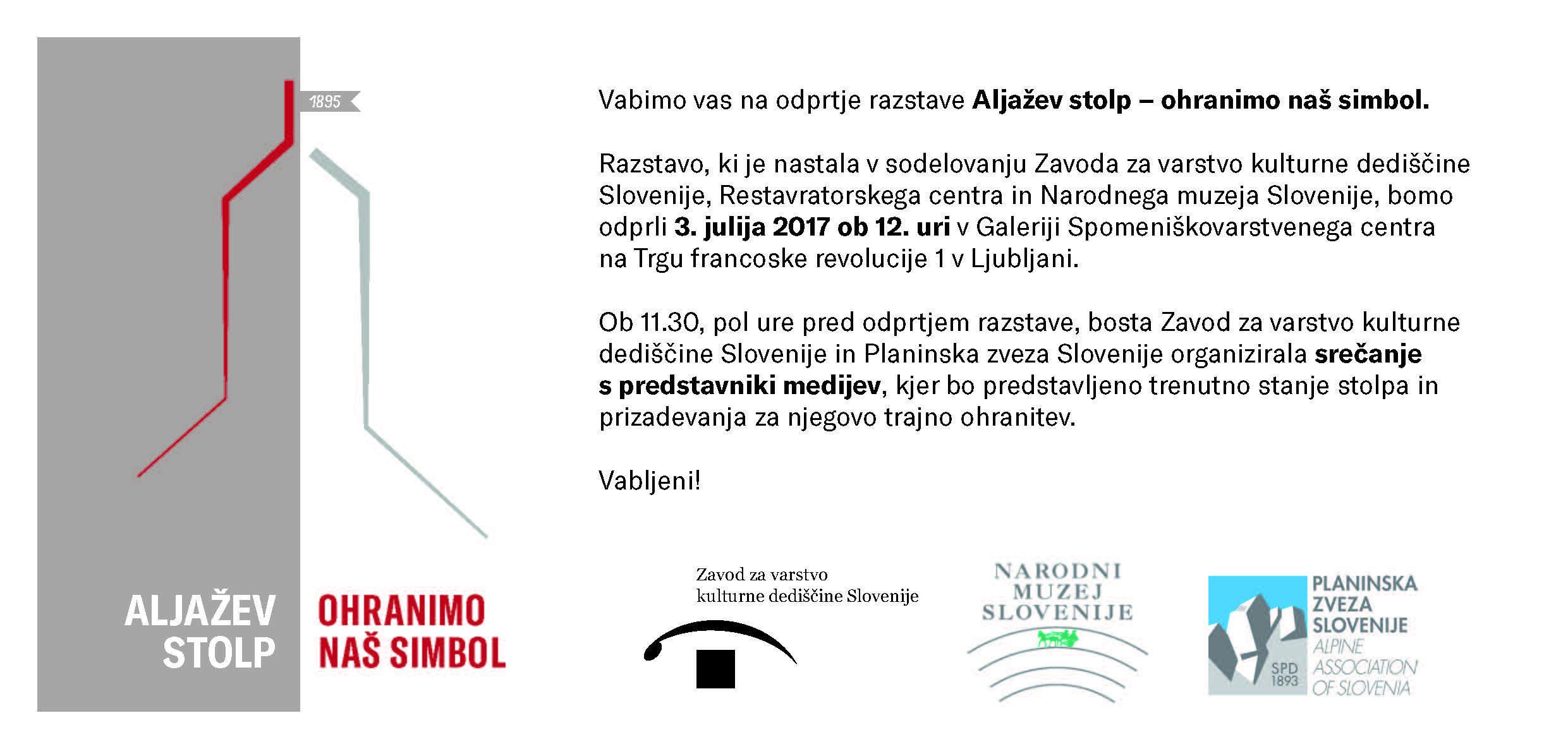 aljazev_stolp_razstava_vabilo