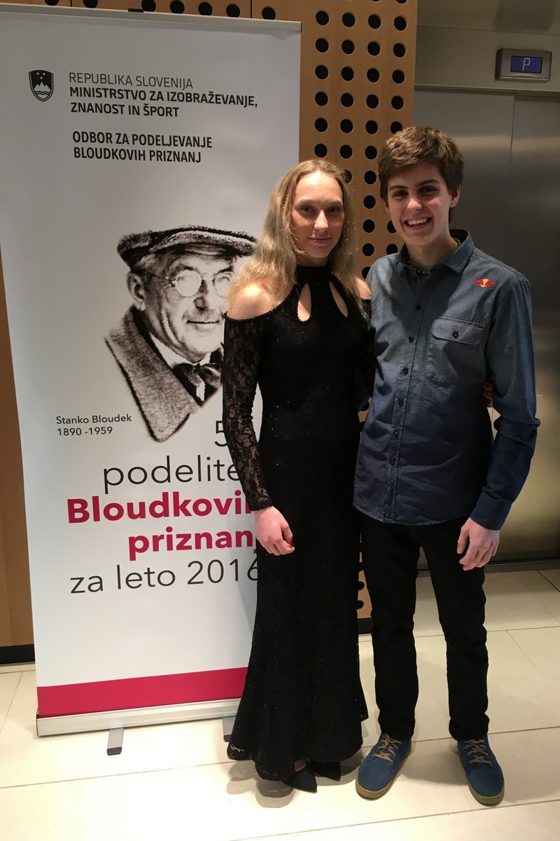 bloudkova_plaketa_2016_janja_domen