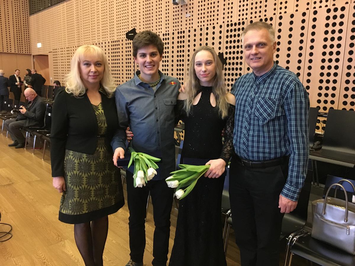 bloudkova_priznanja_2016_janja_domen