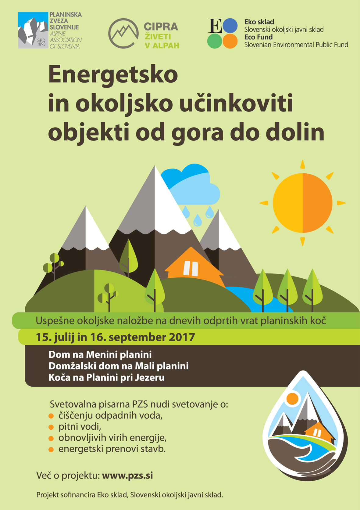 ekosklad_od_gora_do_dolin_plakat