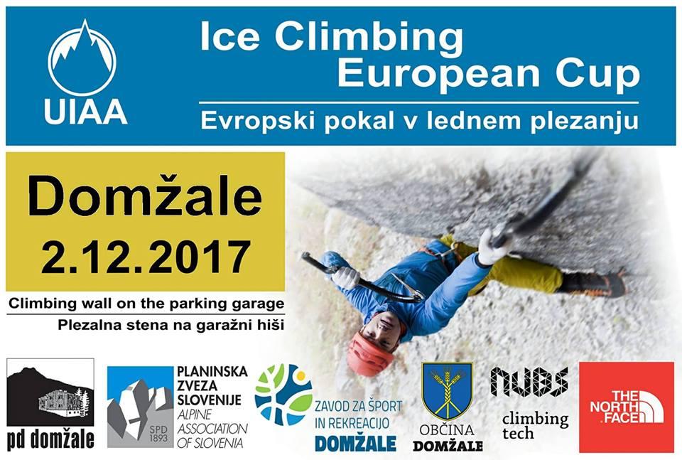 ep_ledno_plezanje_domzale_2017