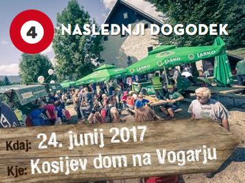 gremo_na_vogar