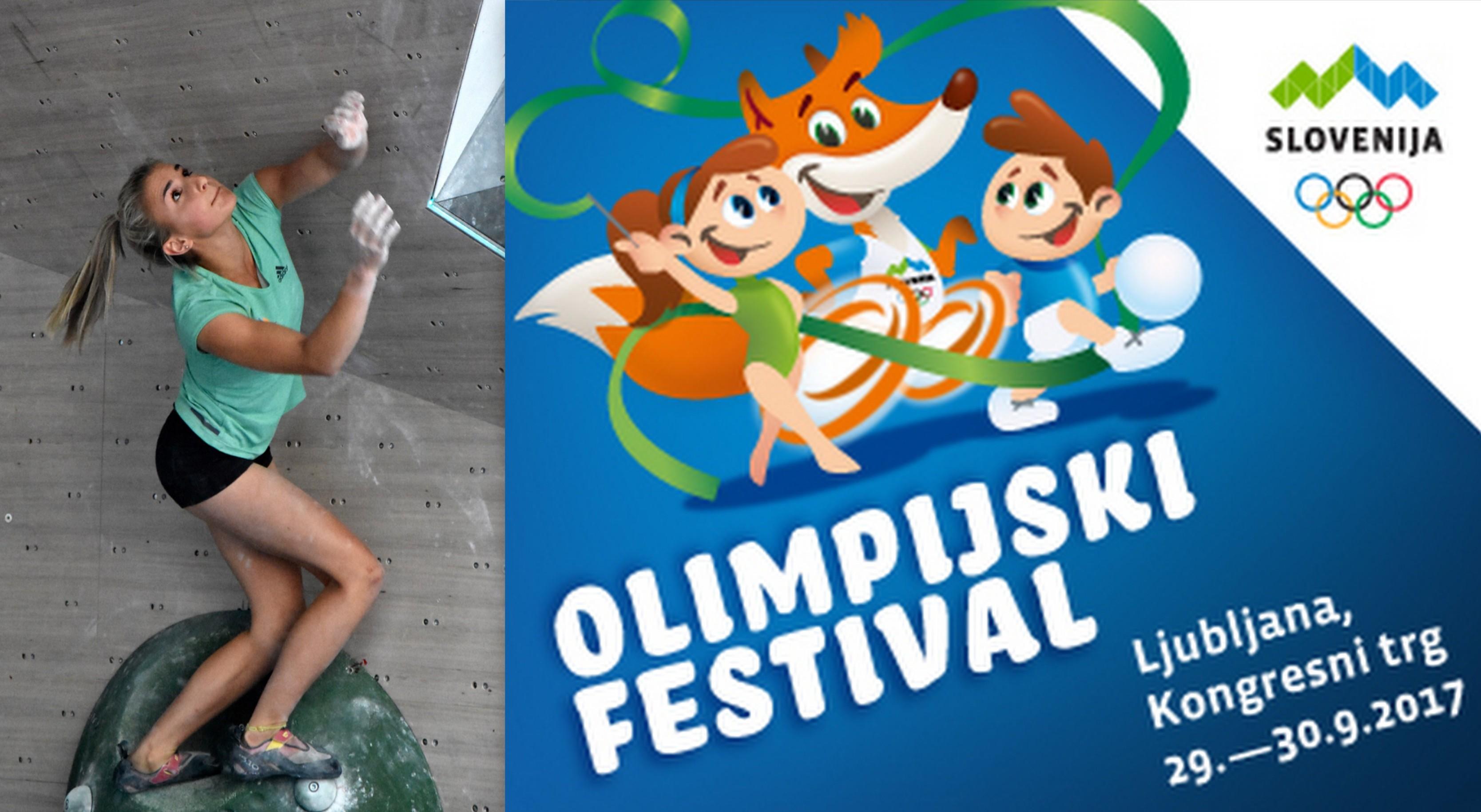 lana_skusek_olimpijski_festival_foto_klemen_kejzar