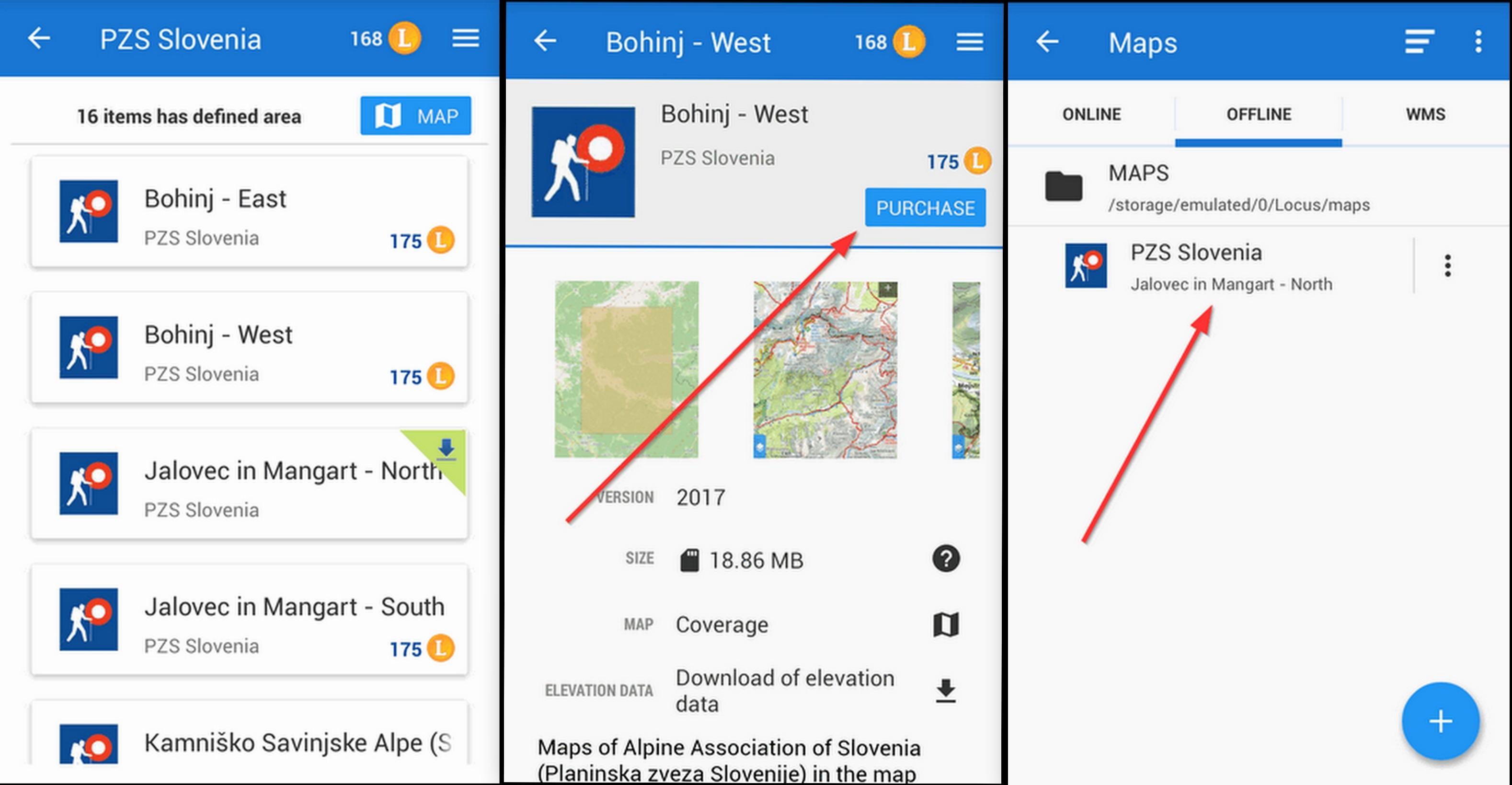locus_map_navodila