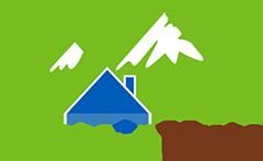 logo_sustain