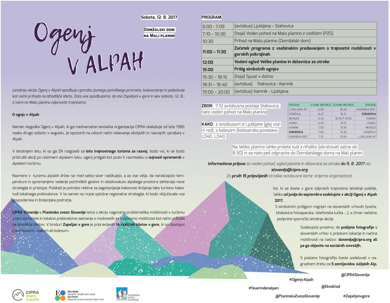 ogenj_v_alpah2017_program
