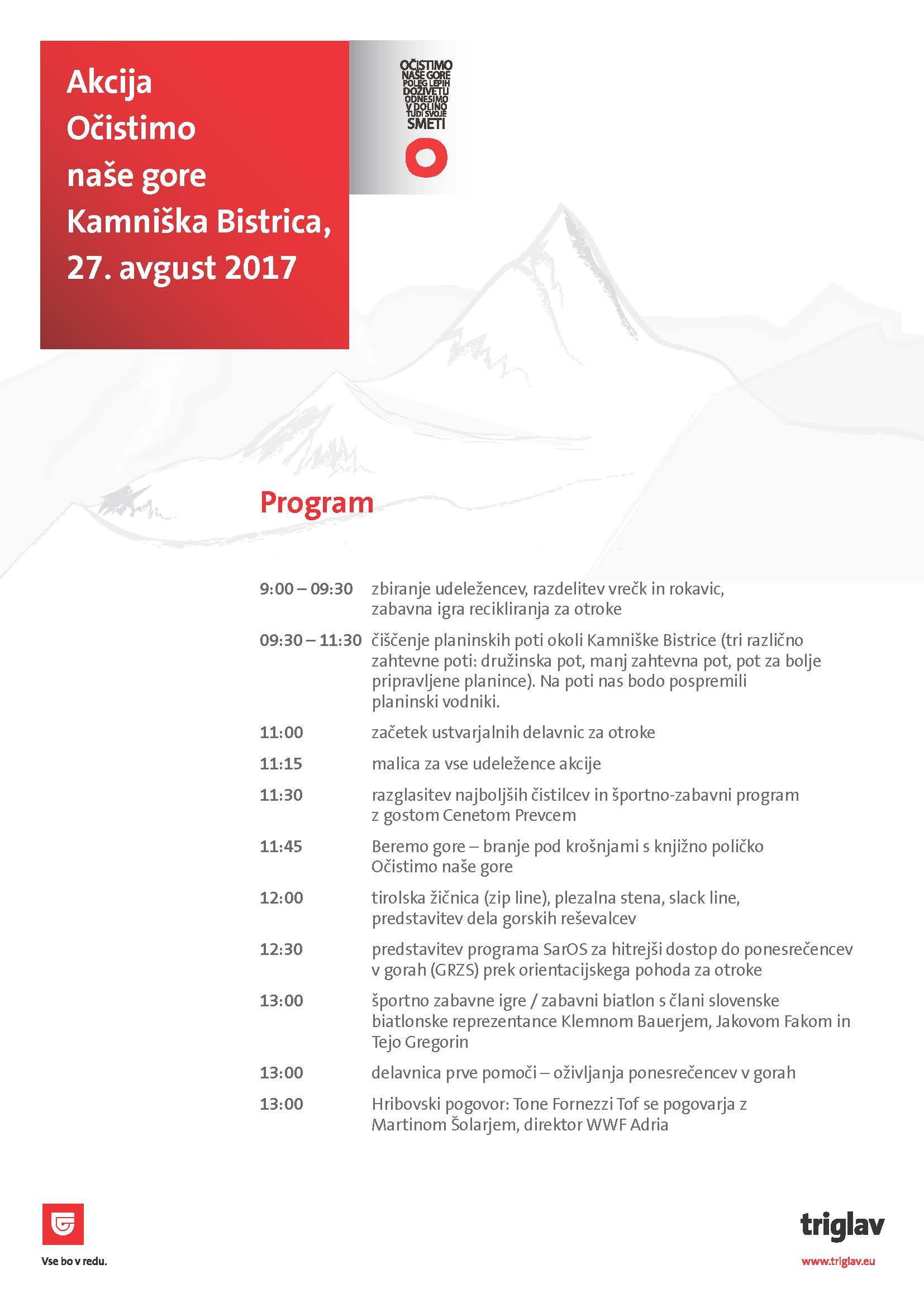 ong_program_kamniska_bistrica