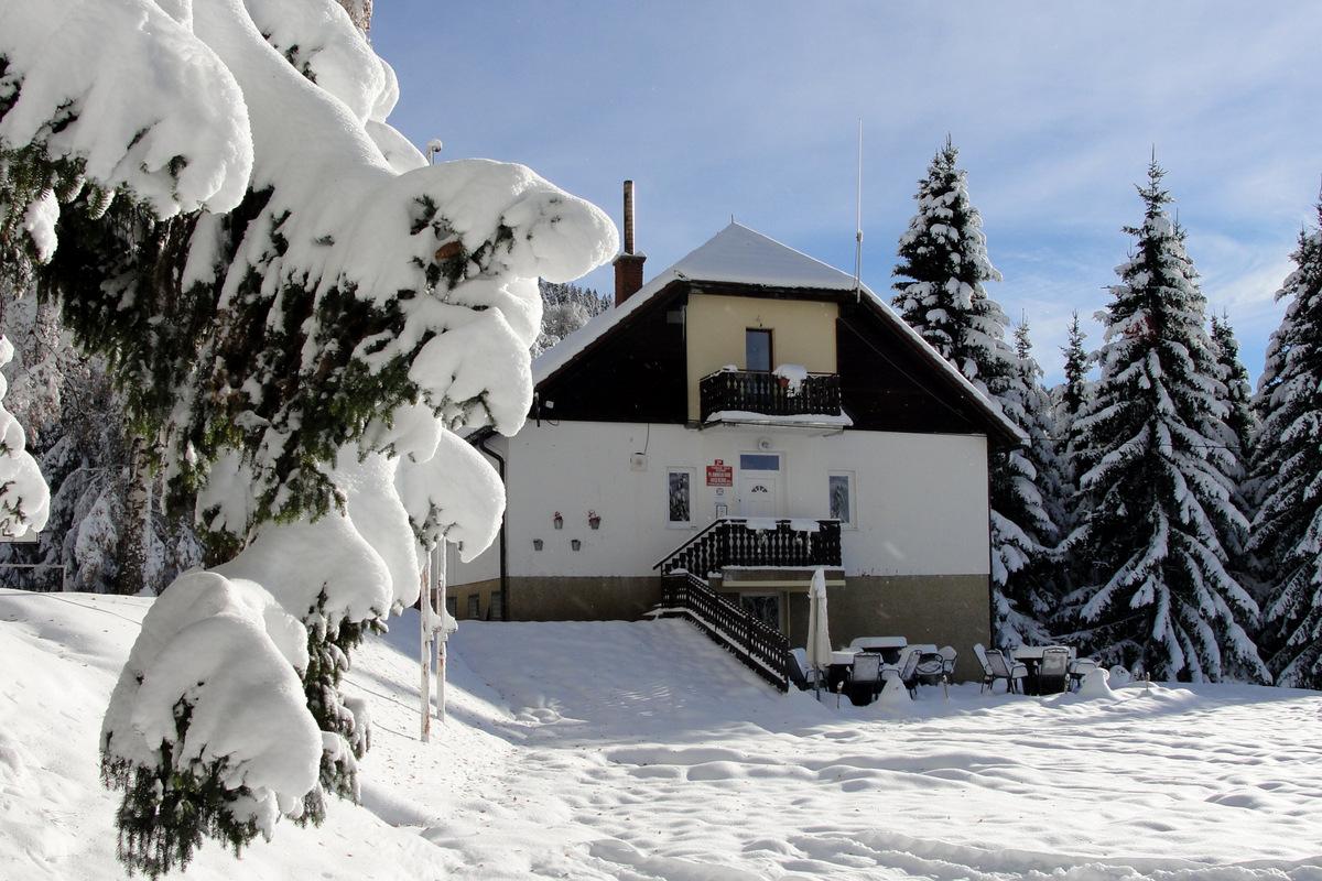 planinski_dom_kosenjak_foto_zdenko_kupcic