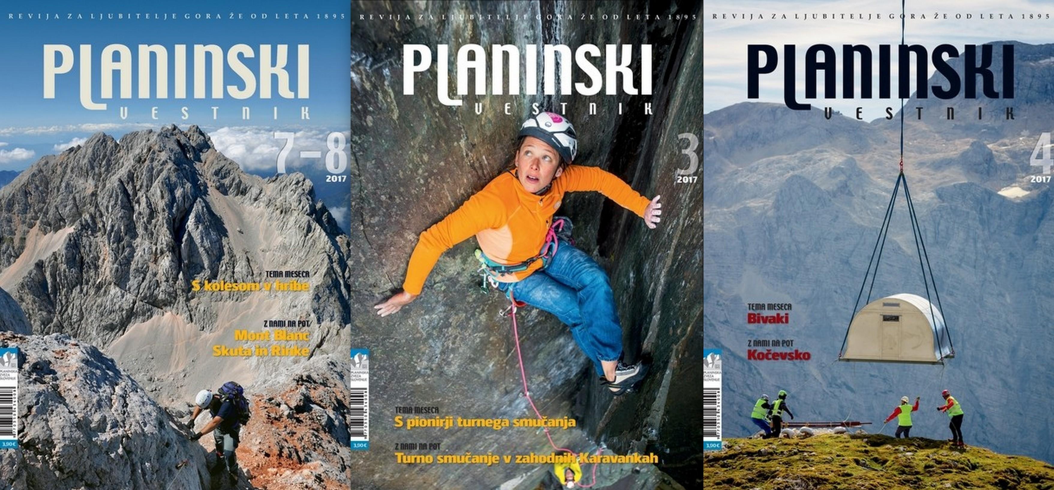 planinski_vestnik_2017