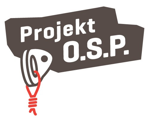 projekt_osp_logo
