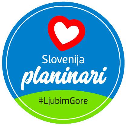 slovenija_planinari_2017