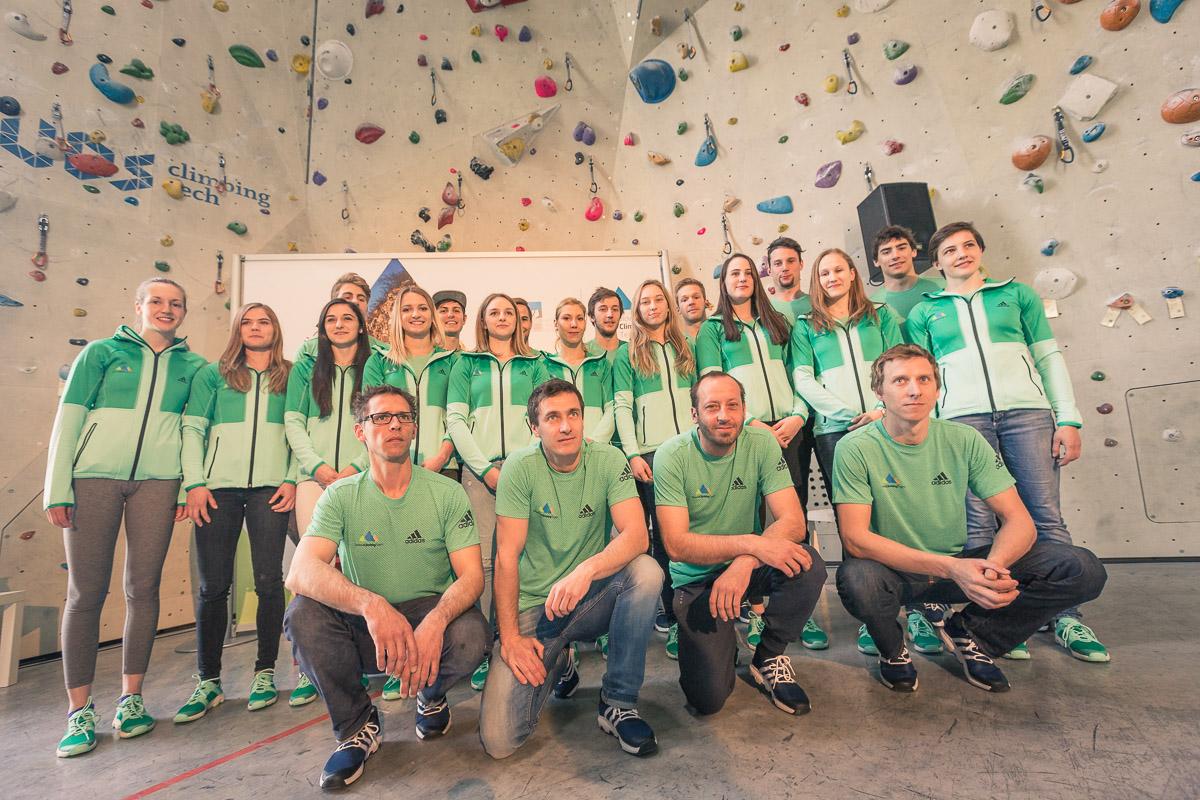 slovenija_pleza_novinarska_28