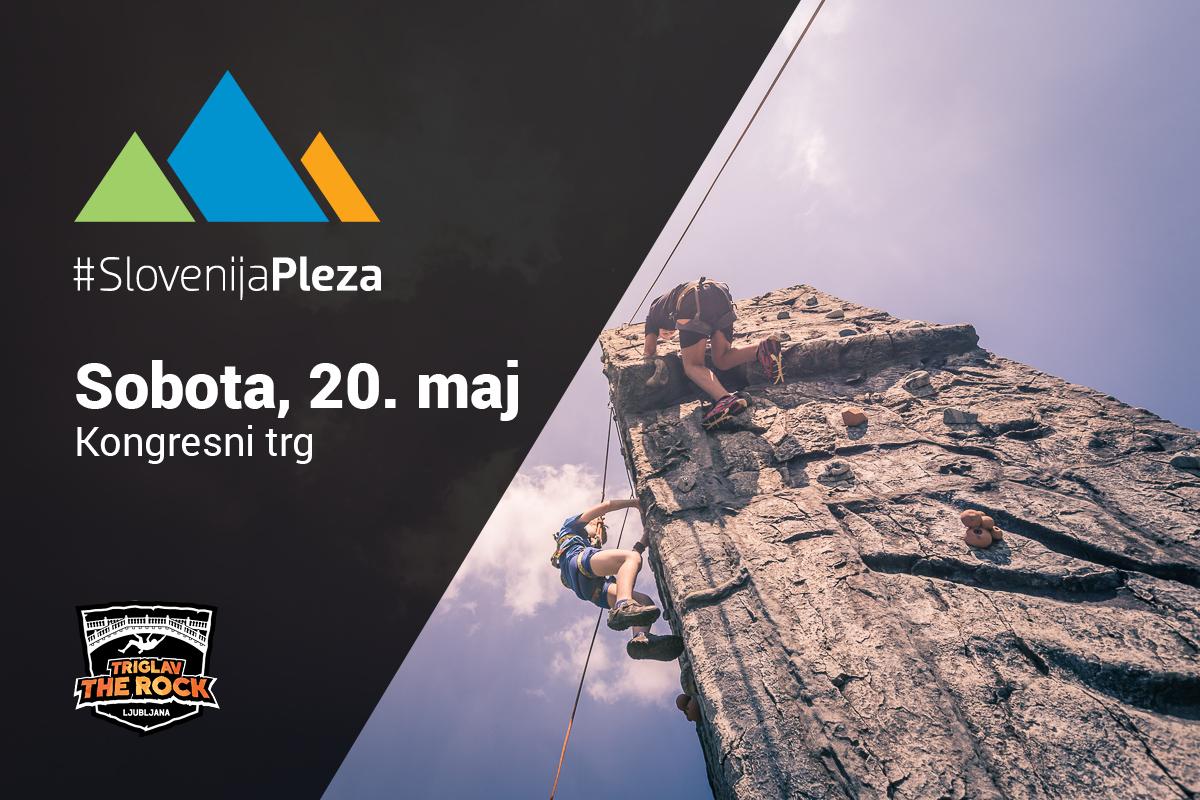 slovenija_pleza_triglav_the_rock_ljubljana_2017