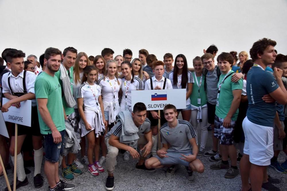 slovenska_mladinska_reprezentanca_v_sportnem_plezanju_sp_innsbruck_2017