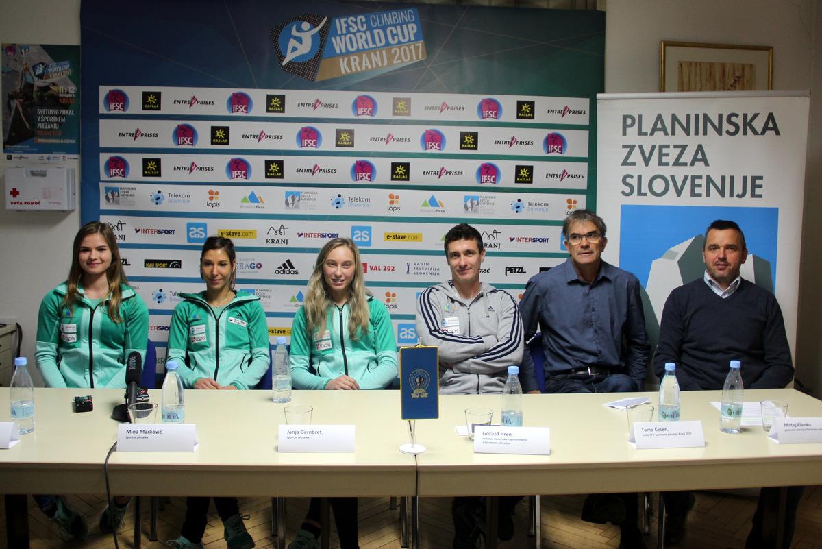 sp_kranj_2017_novinarska_konferenca_foto_manca_cujez