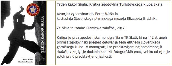 trden_kakor_skala_opis