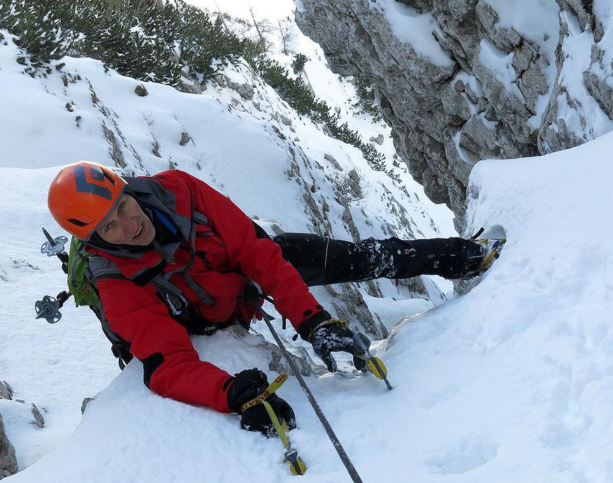 vladimir_habjan_alpinist_foto_osebni_arhiv