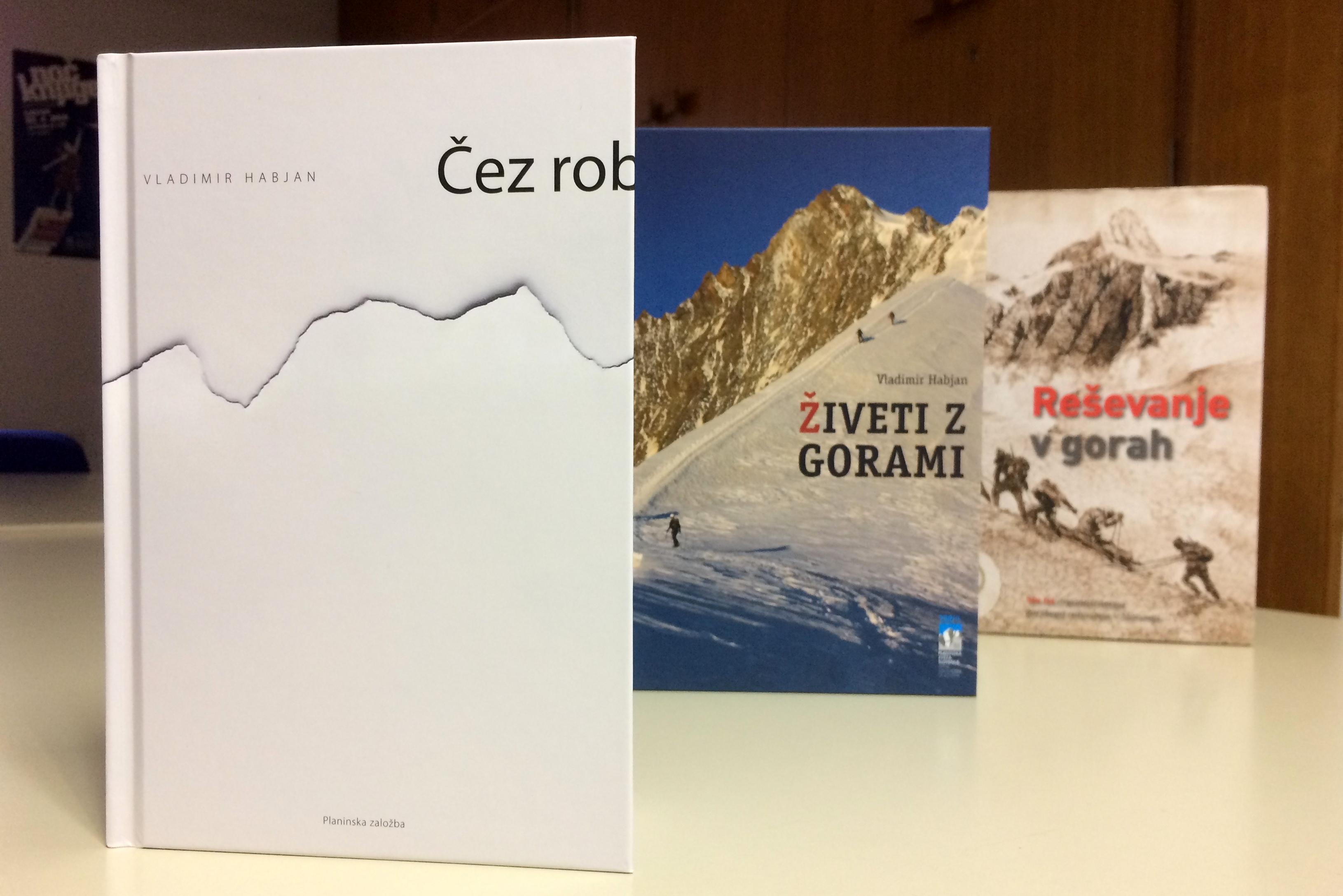 vladimir_habjan_knjige_foto_manca_cujez
