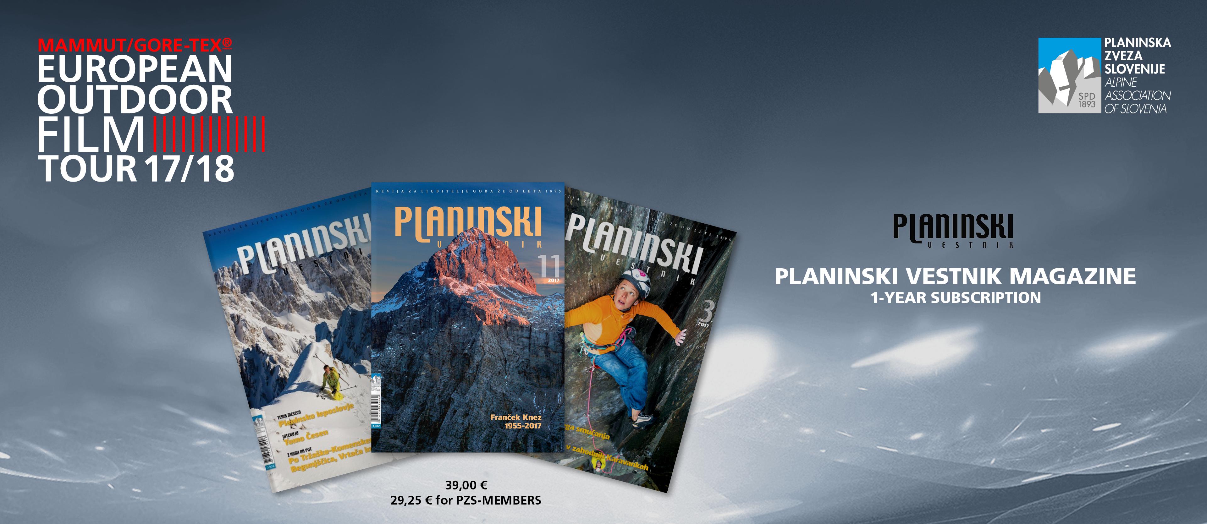 eoft17_18_planinski_vestnik