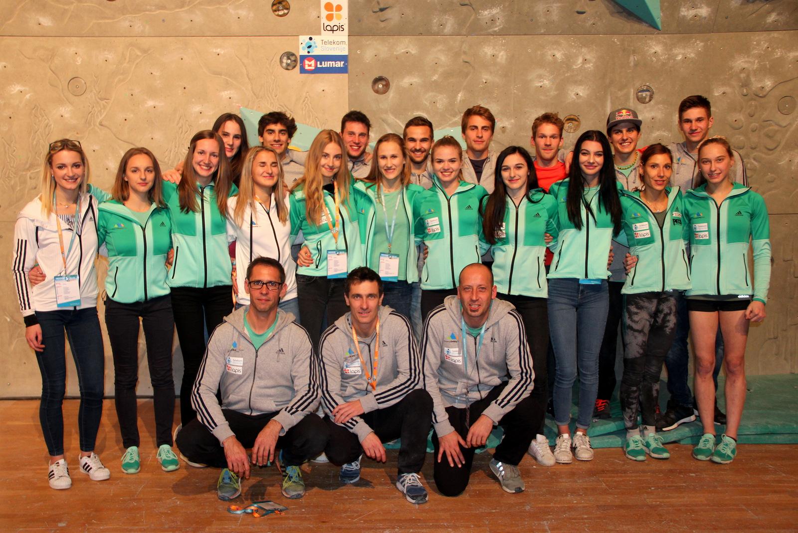 sp_kranj_2017_slovenska_reprezentanca_v_sportnem_plezanju_pokal_narodov_foto_manca_cujez