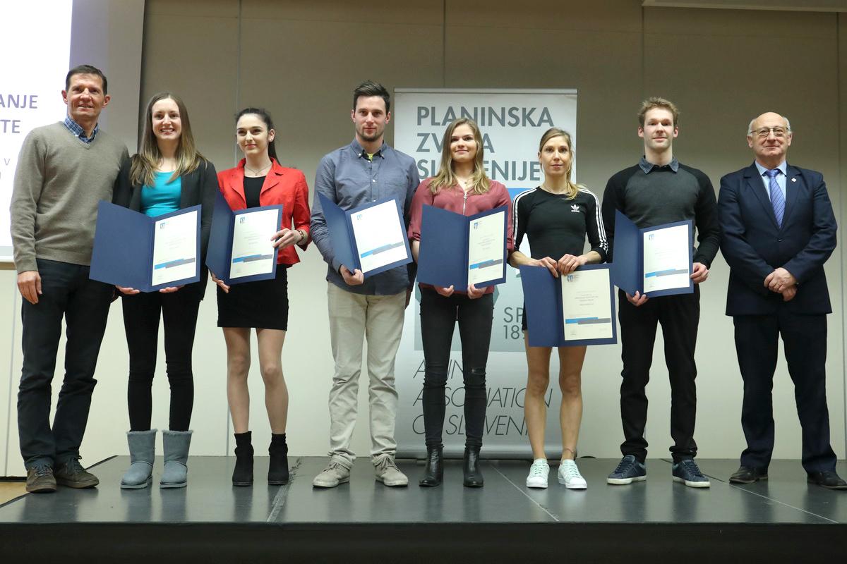 AP_vecer_2018_sportno_plezanje_vrhunski_dosezki_foto_Irena_Music_Habjan