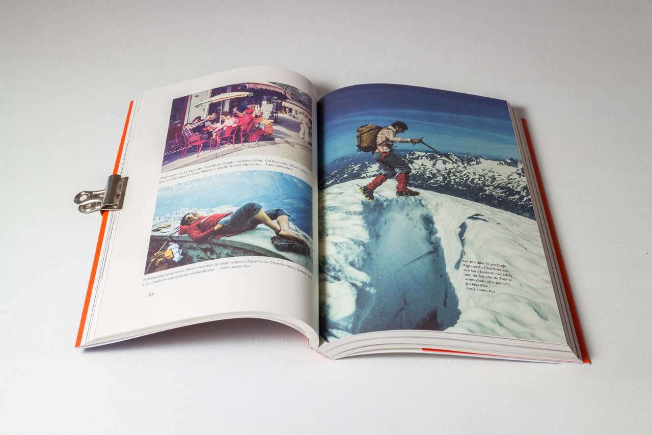 Alpinist_Karo_knjiga_foto_Rok_Pezdirc