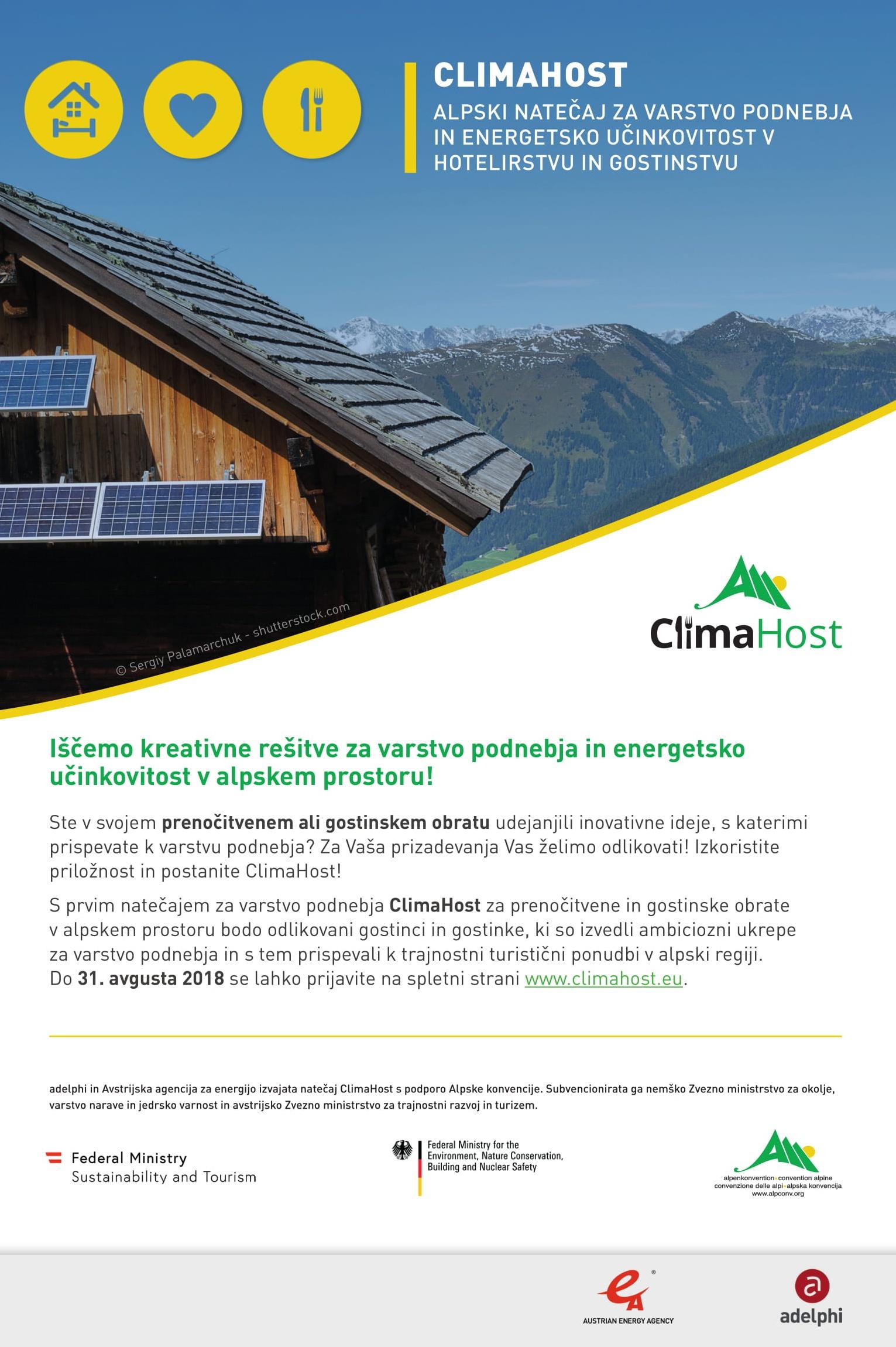 Letak_ClimaHost_1