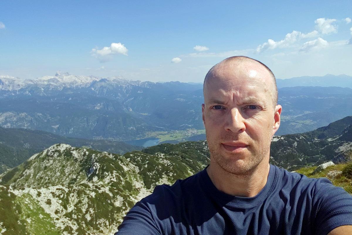 alex_jordan_slovenska_planinska_pot_foto_osebni_arhiv