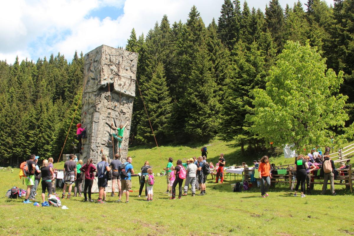 dan_planinskih_dozivetij_plezanje_foto_manca_cujez