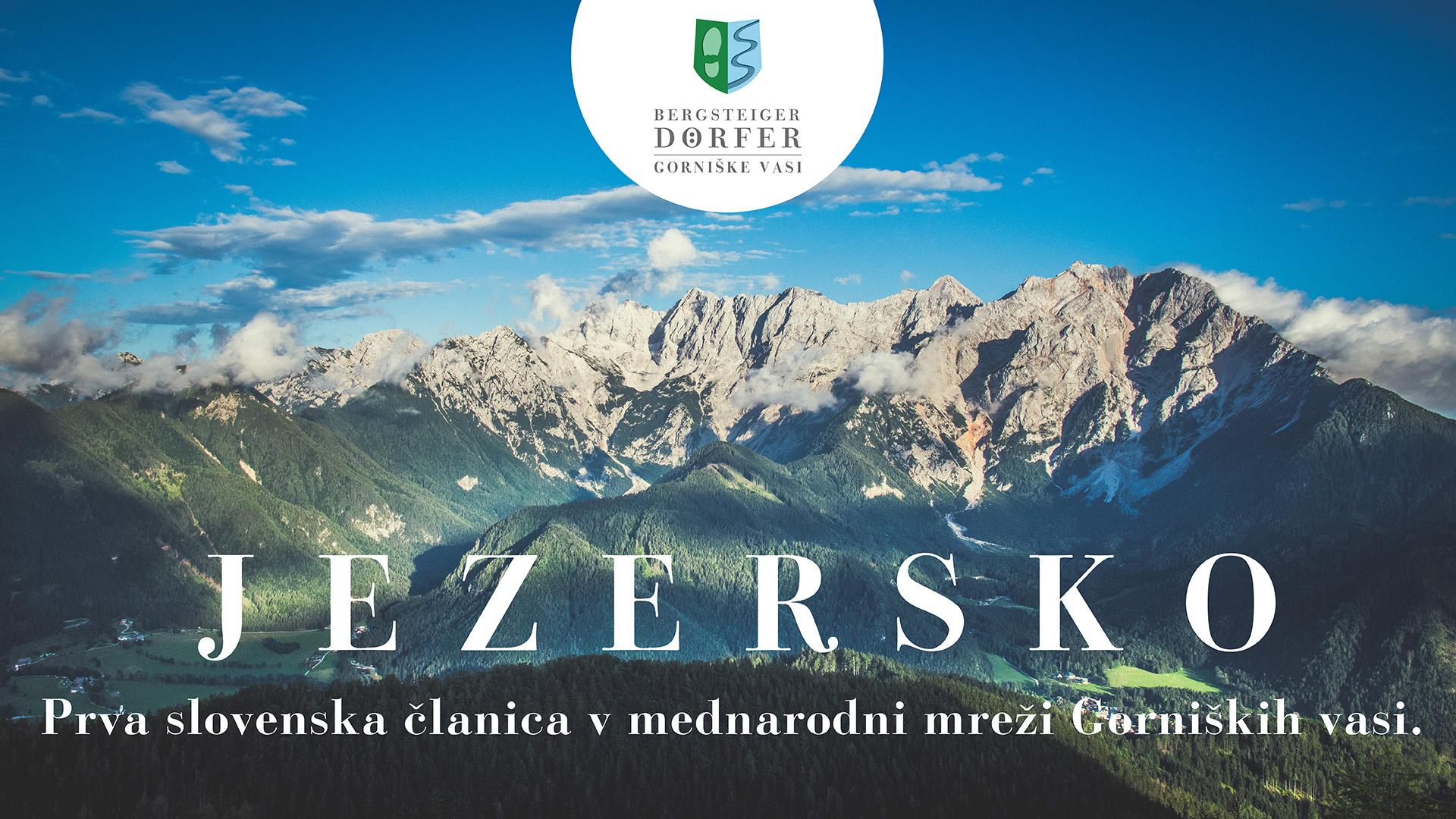 jezersko_gorniske_vasi_foto_primoz_senk