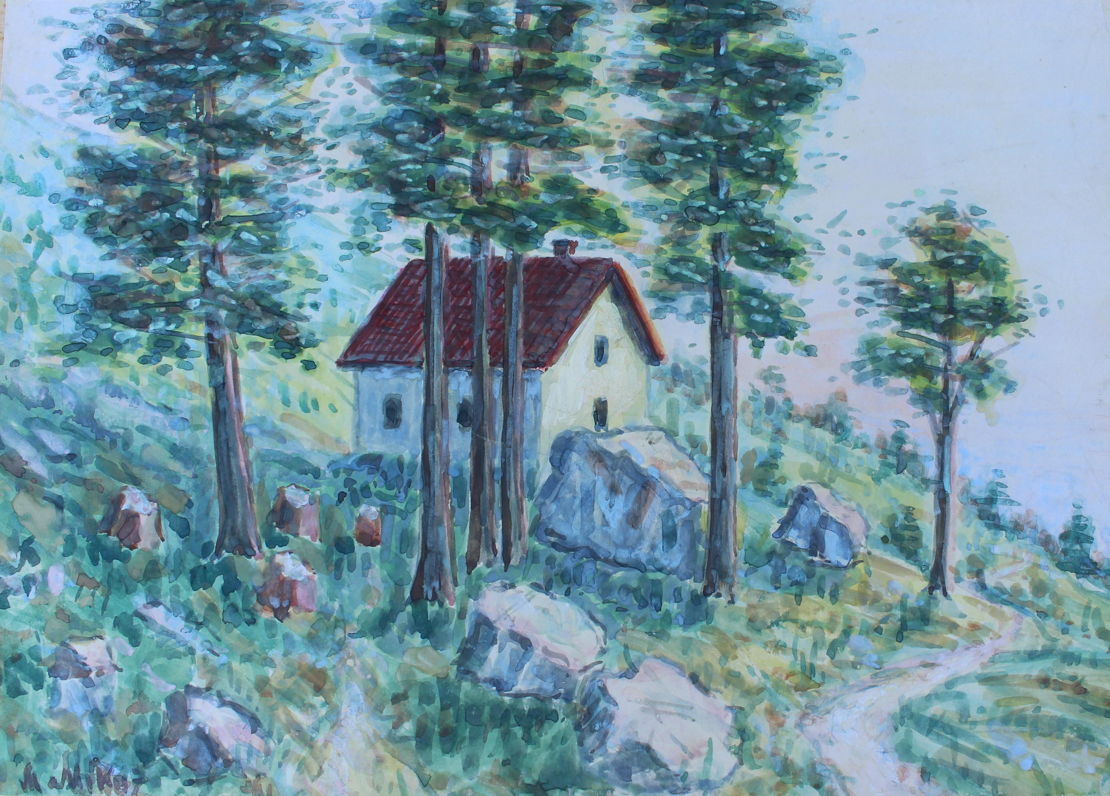 koca_pl_razor_1948_milan_mikuz
