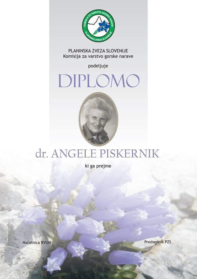 kvgn_diploma_dr_angele_piskernik