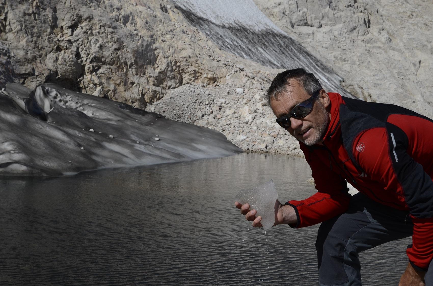 miha_pavsek_triglavski_ledenik_foto_ales_smrekar