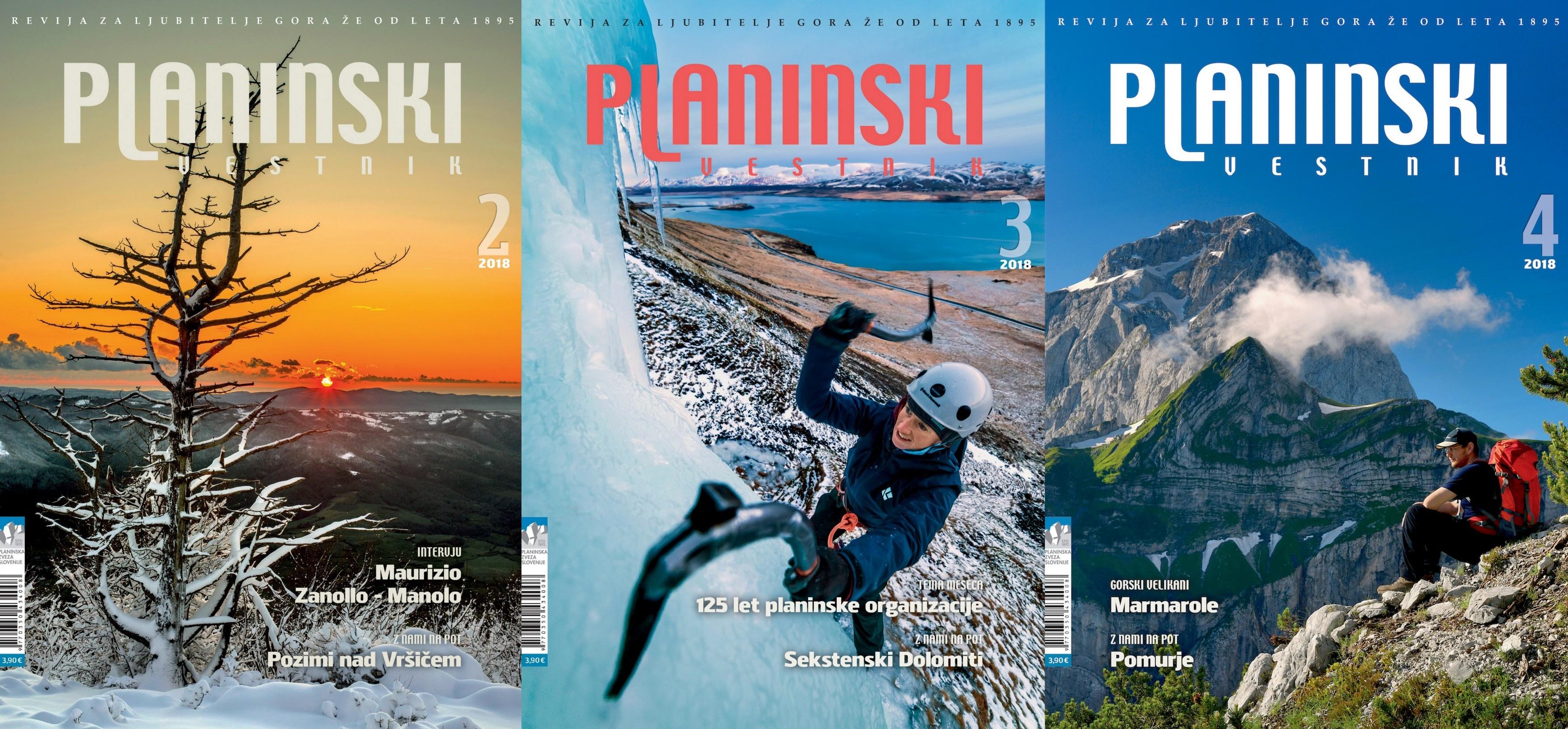 planinski_vestnik_2018