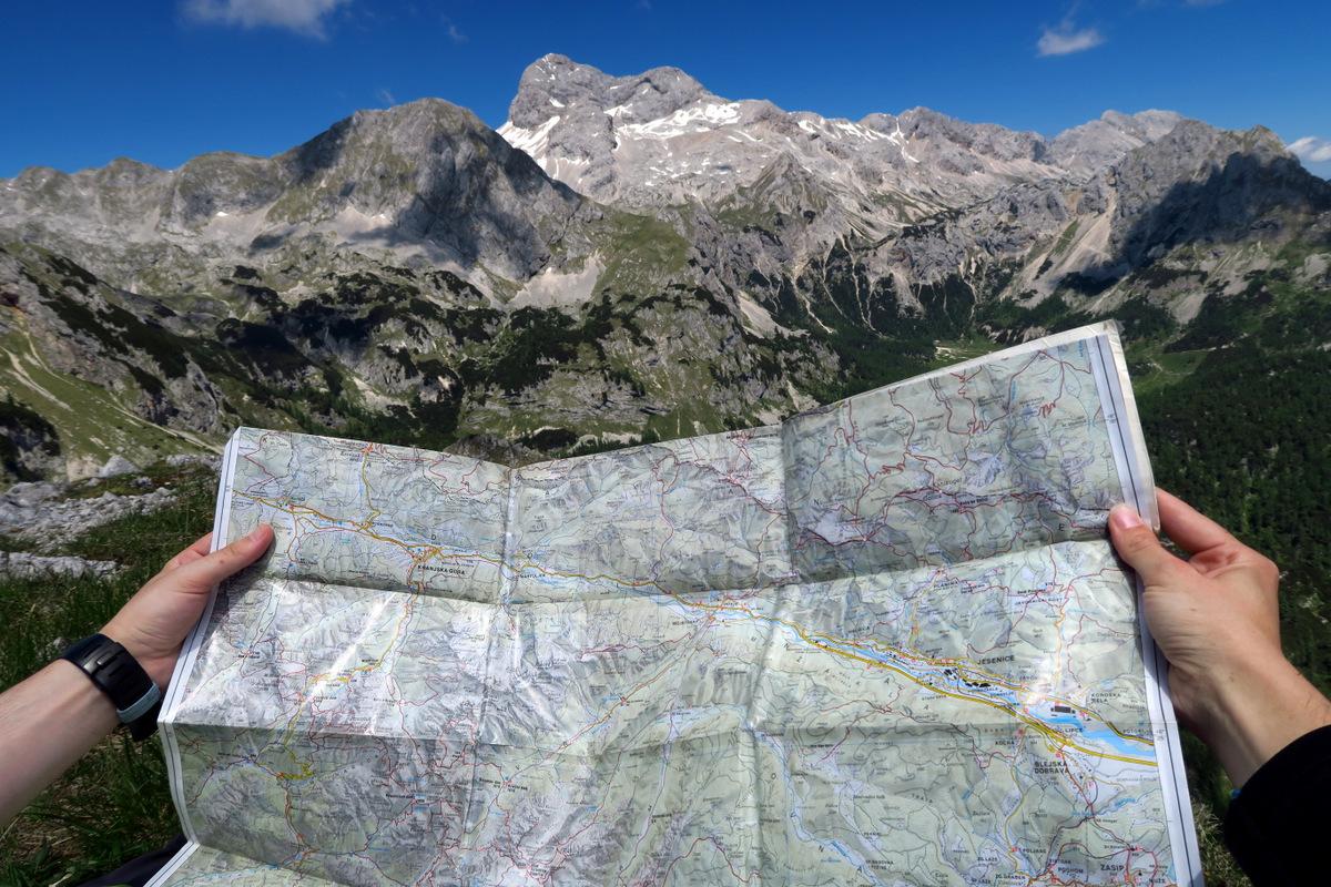 planinski_zemljevid_foto_manca_cujez