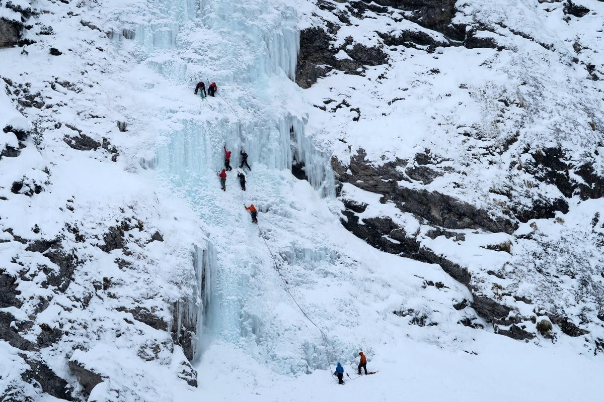 plezanje_za_vse_planica_ledno_plezanje_foto_vlado_linek