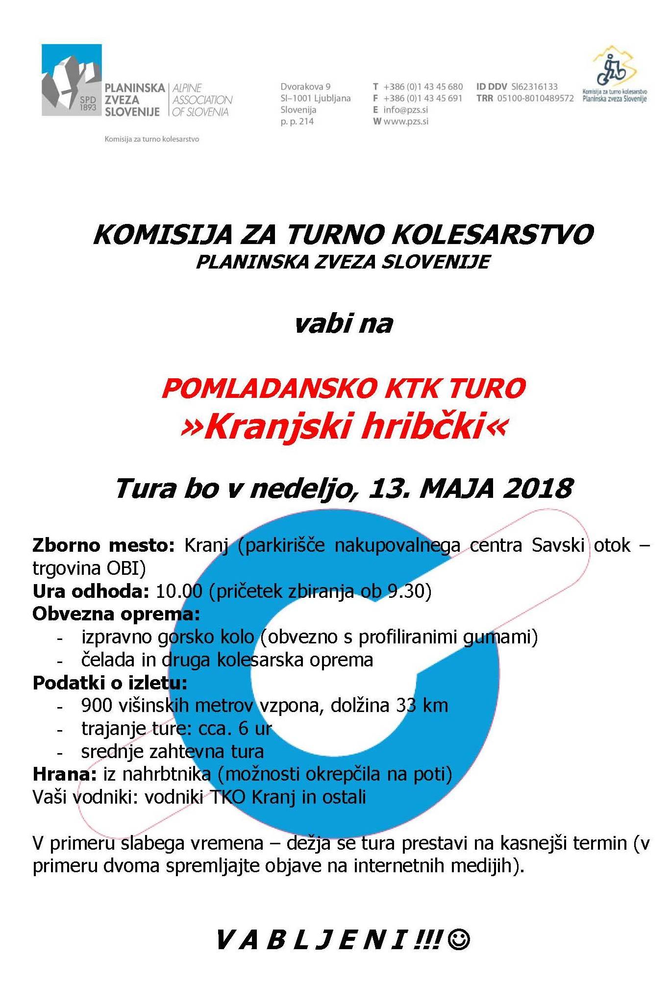 pomladanska_tura_ktk_2018_razpis