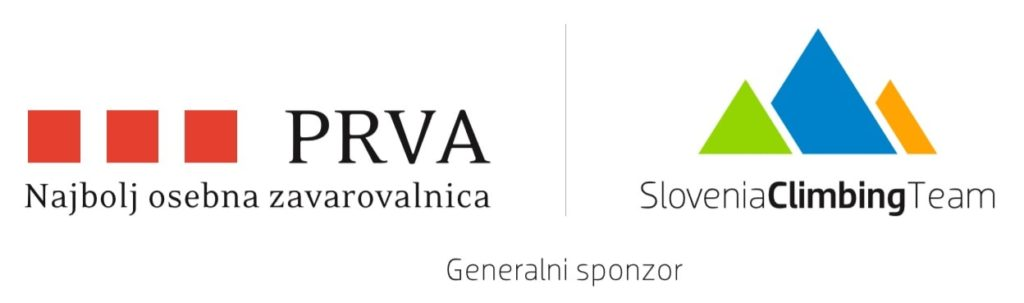 prva_in_slovenia_climbing_team