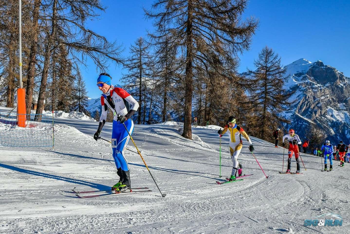 puy_st_vincent_2018_luka_kovacic_foto_ski_run